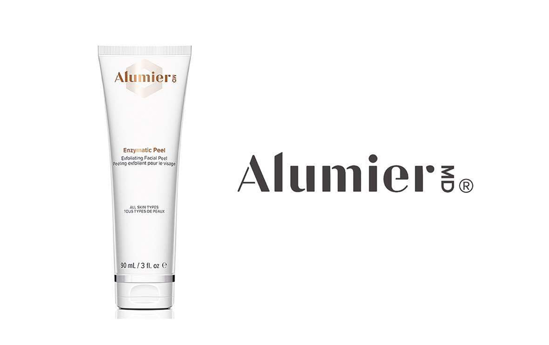 Alumier Beauti Brixton Road